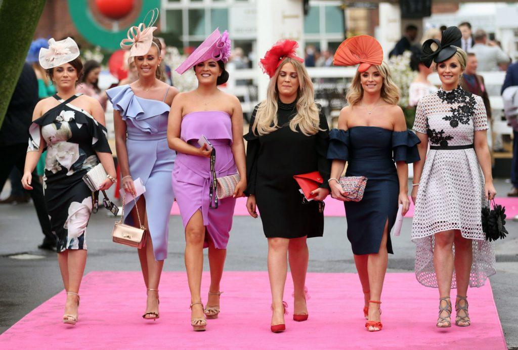2018-Randox-Health-Grand-National-Festival-Ladies-Day-Aintree-Racecourse mirror